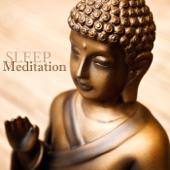 Sleep Meditation 50 Tracks - Sounds of Nature & Relaxing Meditation Music for Sleep, Deep Meditation, Yoga, Spa, Healing