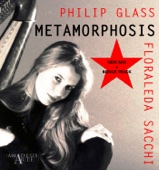 Philip Glass: Metamorphosis
