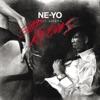 She Knows (feat. Juicy J) - Single, Ne-Yo