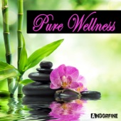 Pure Wellness