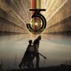35th Anniversary Tour (Live), Pat Benatar & Neil Giraldo