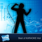 She Bangs (In the Style of Ricky Martin) [Karaoke Version]