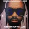 Sleep on U (feat. Tory Lanez) [Radio Version] - Single, Perlita Santana