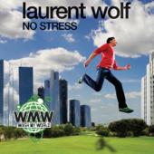 No Stress (Radio edit)