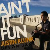 Ain't It Fun (feat. Devon Jane)