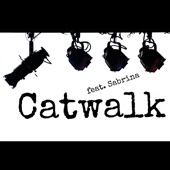 Catwalk (Red Carpet Mix)