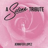 A Selena Tribute: Como La Flor / Bidi Bidi Bom Bom / Amor Prohibido / I Could Fall In Love / No Me Queda Mas - Single