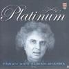 Platinum - Pandit Shiv Kumar Sharma, Pandit Shivkumar Sharma - 100x100bb-85