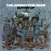 Cuttin' Up (feat. Delmar Evans & Don