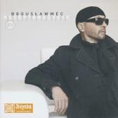 Boguslaw Mec - Przyjaciele Po To Są artwork