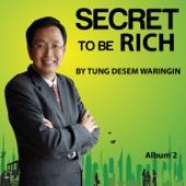 Secret To Be Rich (part 2)