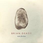 Brian Deady - Clap Both My Hands artwork