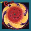 Bouncing Off the Satellites, The B-52's