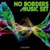 No Borders Music Set, Vol. 13
