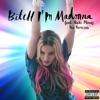 Bitch I'm Madonna (feat. Nicki Minaj) [The Remixes] ジャケット写真