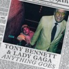 Anything Goes - Single, Lady Gaga & Tony Bennett