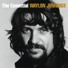 The Essential Waylon Jennings, Waylon Jennings