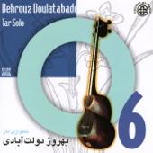 Sound of Persian Music, Vol. 6, Tar Solo