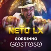 Download Gordinho Gostoso MP3