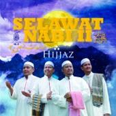 Selawat Nabi, Vol. 2