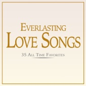 Everlasting Love Songs