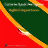 Greetings in Portuguese, Everyday Phrases and Civilities in Portuguese