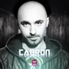 Tara Arde (feat. Deliric) - Single, Cabron