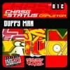 Duppy Man - Single, Chase & Status