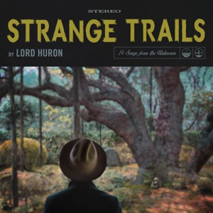 Download Chord LORD HURON – The Night We Met Chords and Lyrics