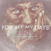 For All My Days (feat. The Ember Days & David Leonard)