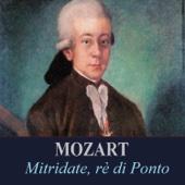 Mozart - Mitridate, rè di Ponto