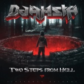 Two Steps from Hell - EP - D-Jahsta