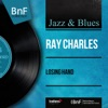 Losing Hand (Mono Version) - EP, Ray Charles