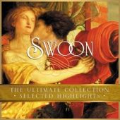 Swoon: The Ultimate Collection – Selected Highlights
