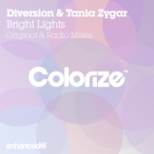Diversion & Tania Zygar