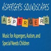 Aspergers Soundscapes Music for Aspergers Autism And Special Needs Children