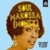 Soul Makossa (Money) [Radio Edit] - Single