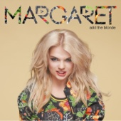 Margaret - Heartbeat artwork