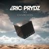Tether Eric Prydz Vs CHVRCHES Radio Edit Single