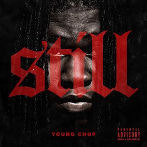 Young Chop - Just Do Me