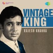 Vintage King: Rajesh Khanna