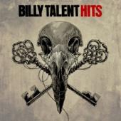 Hits cover art