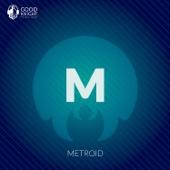 Metroid Prime: Echoes - Hydro Dynamo