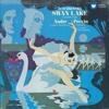 Swan Lake, Op. 20, Act 1: No. 1 Allegro giusto