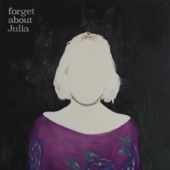Forget About Julia