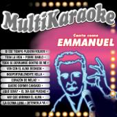 Canta Como Emmanuel
