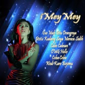 Download Lagu MP3 iMeyMey - Coba Coba