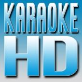 Glory (Originally by Common & John Legend) [Instrumental Karaoke] - Karaoke HD