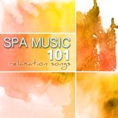 Spa Music 101