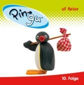 Pingu 10 - De Pingu uf Reise